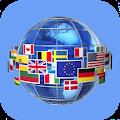 App All Language Translator APK for Kindle
