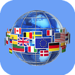 All Language Translator 1.6 Apk