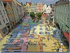 Kandinsky-Expo. Munich 6