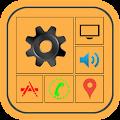 Download Full Automated Tasker 1.0.2 APK