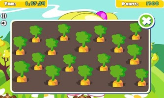 Screenshot of Farm Fairy Girl