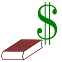 Student Loan Calculator icon