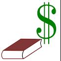 Student Loan Calculator icon