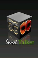 Screenshot of Sweet Talker - Mirror mirror..