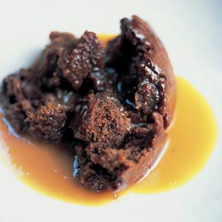Ovaltine Desserts Recipes