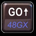 go48gx
