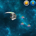 Galaxy Strike – Blast Aliens in this Nimble Spacer Shooter