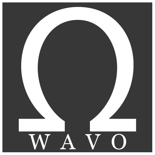 Ohm Calc 工具 App LOGO-APP開箱王