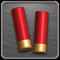 Shotgun Free for Android icon