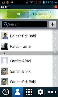 Скачать ок на телефон в приложение