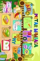 Screenshot of Ayo Belajar Membaca
