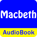 Macbeth (Audio) icon