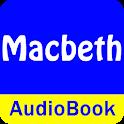 Macbeth (Audio)