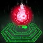 Ghost Seeker icon