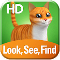 Sight Words 1.3 HD icon