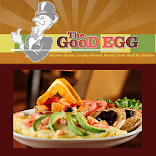 The Good Egg AZ