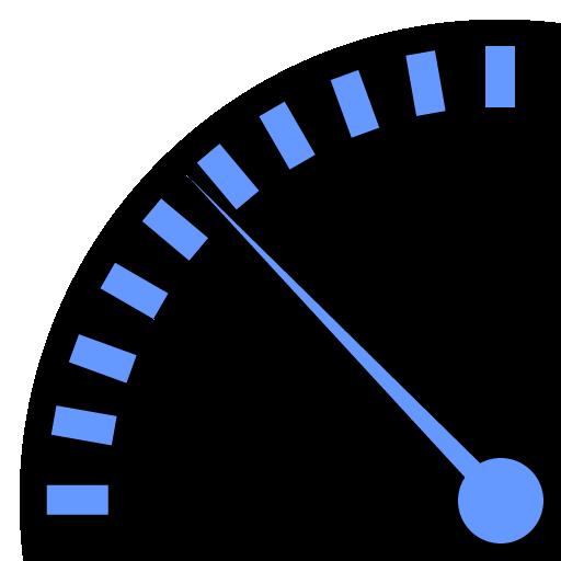 速度計算 生產應用 App Store-愛順發玩APP