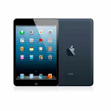 Apple iPad Mini Wi-Fi Cellular 16GB