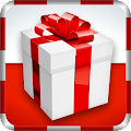 Magic Christmas Gifts APK for Kindle Fire