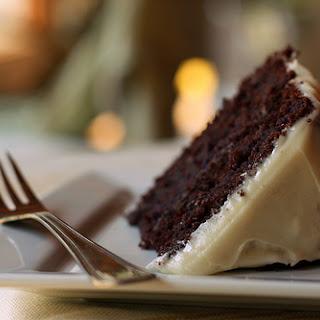 Soul Food Red Velvet Cake Recipes