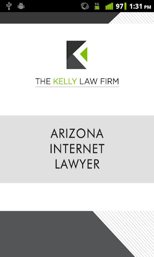 【免費書籍App】Kelly Law - Internet Lawyer-APP點子