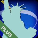 USCIS Case Status Plus icon