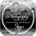 Mike Anthony Photography APK Version 3.0.1