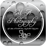 Mike Anthony Photography APK Image