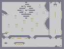 Thumbnail of the map 'Laser Wortex'