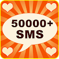SMS Messages Collection: FREE! APK for Bluestacks