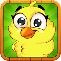 New Farm Town™:Day on Hay Farm APK for Bluestacks