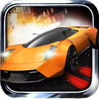 Fast Racing 3D For PC (Windows And Mac)