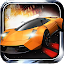 Fast Racing 3D for Lollipop - Android 5.0