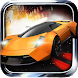 패스트 레이싱3D - Fast Racing - Doodle Mobile Ltd.