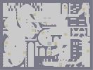 Thumbnail of the map 'Technoclassic'
