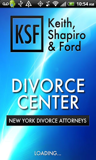New York Divorce Guide