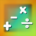 Learning Math Operations icon