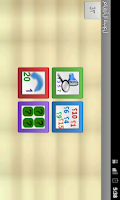 Screenshot of Arabic number - Free