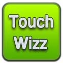 TouchWizz CM7 Theme Lite icon