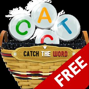 Jqk casino download