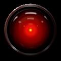 Android aplikacija Speed Paranoid Serbia