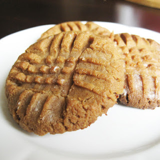 Stevia Cookies Recipes