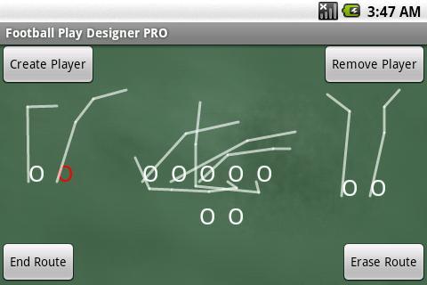 Football Play Designer PRO