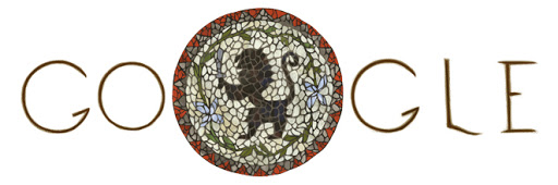 N2ARjidkVRS6RmGPS IyhRA5GAI8r itveT5mg2lV63UP6RU2D6SZHRzeFOAMt2TsXgx07eheHcXVUidEHAT5uku05tFjWKzc7rb9Yv6 - Google'nin Kendi Orjinal Resimleri (Logoları) (Güncel)