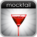 50+ Most Popular Mocktail icon