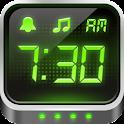 アラームクロックPro icon
