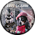 Live Jigsaws - Working Dogs! file APK Free for PC, smart TV Download