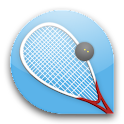 Squash Academy icon