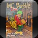 MC Battle Live The Movie icon