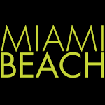 Miami Beach Information 2.0.4 Apk